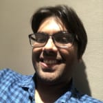 Dr.Soham Bhattacharyya - Dermatologist, Kolkata