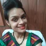Dr. Viniaya Gupta  - Dentist, Noida