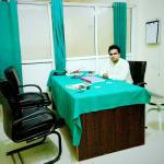 Dr. Nitin Malik - Ayurveda, Ghaziabad