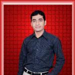 Dr. Amit Kr. Maheshwari - Ophthalmologist, sahibabad