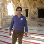 Dr. Randhir Kumar Singh - Dentist, new delhi