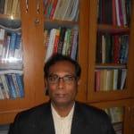 Dr. P J Pancratius - Psychologist, Bangalore