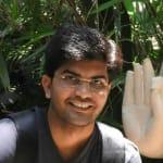 Dr.AbhishekKhandelwal - Homeopathy Doctor, Jaipur