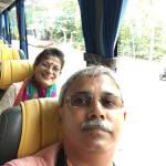 Dr. Sanjoy Bhattacharya - Internal Medicine Specialist, Kolkata