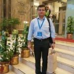 Dr. Feroz Mohd Khan - Urologist, Lucknow