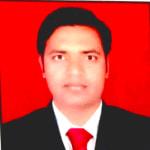 Dr.Vaibhav Mahajan - Homeopathy Doctor, Nashik