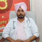 Dr. Harnam Singh - Ayurveda, Mohali