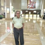 Dr.Sukhdev Singh - General Physician, ghaziabad
