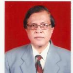 Dr. Himansu Rajguru - Ophthalmologist, Cuttack