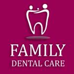 Dr. Rakhi Porwal - Dentist, Indore