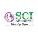 Sci Ivf Hospital,