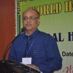 Dr. Rafiqul Hasan - Homeopath, Malda