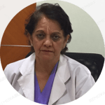 Dr. Sadhana Kala  - Gynaecologist, Delhi