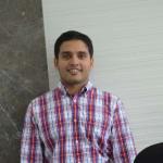 Dr. Jimesh Patel - Dentist, Mumbai