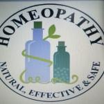 Dr. Hemesh Thakur  - Homeopathy Doctor, Gurgaon