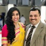 Dr. Mahendra Kudchadkar - Orthopedist, Panaji