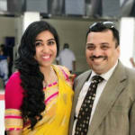 Dr.Mahendra Kudchadkar - Orthopedic Doctor, Panaji