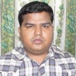 Dr. Jayakumar T - Ayurveda, Chennai