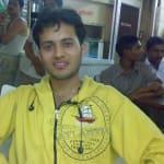Dr. Chittaranjan Singh Chauhan - Ayurveda, Nagpur