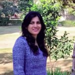 Dr. Poonam Dhoot  - Homeopathy Doctor, Indore