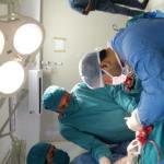 Dr. Jitendra Chowdhary (Jain) - Orthopedist, ahmedabad