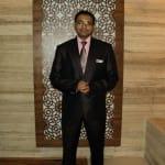 Dr. Akhilesh Agrawal - Acupressurist, Delhi