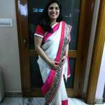 Dr.Neha Lalla - Gynaecologist, Thane