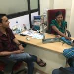 Dr. Swati Tikale - Ayurveda, Nagpur