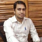 Dr. Udit Prajapati - Ayurveda, Indore