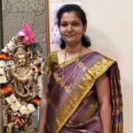 Dr. Vidya Mahadev Honawad - Gynaecologist, Hubli-Dharwad