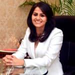 Dr. Gurveen Garekar - Dermatologist, Gurgaon