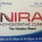 Dr. Mitali Soni Parihar  - Homeopath, Bhopal