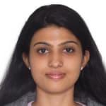 Dr. Lakshmi.J - Psychologist, Bangalore