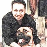 Dr. Avinash Shedge - Veterinarian, Mumbai