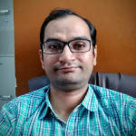 Dr.Gajendra Malav - Psychiatrist, Kota