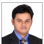 Dr. Ravindra Mishra - General Physician, Mumbai