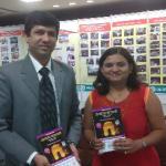 Dr. Kapil Khanna - Cardiologist, Ghaziabad