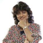 Dr. Rashmi Mittal - Dermatologist, Mumbai