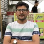 Dr.Sandip Pagdar - Pediatrician, Jamnagar