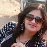 Dt. Awantika L Arora  - Dietitian/Nutritionist, Haridwar