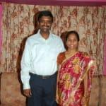 Dr.Sirigeri Satyanarayana - Physiotherapist, hubli