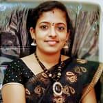 Dr. D.Sree Manjula Devi - Homeopath, Visakhapatnam