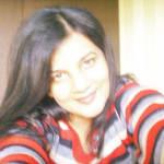 Dr. Meenakshi Bansal - Gynaecologist, Delhi