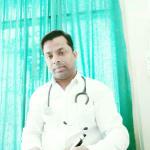 Dr. Khalid Bin Habib  - Ayurveda, Etawah