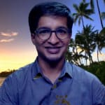 Dr. Sumit Ringe  - Physiotherapist, Mumbai