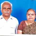 Dr. V. Pushpa  Latha - Homeopath, Hyderabad