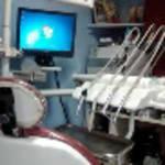 Dr. Jaipal Reddy - Dentist, Bangalore