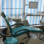 Dr. Sakshi Sharma - Dentist, jaipur