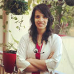 Dr. Garima Sharma  - General Physician, Fatehabad