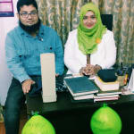 Dr. Afroz Fathima - Unani Specialist, Bangalore
